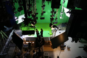 043108294-green-screen-studio